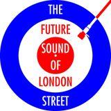 Future Sound Of London Street 250516
