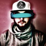TANNO - Mainile sus, bag cu stil (2018 Hip Hop Mix)