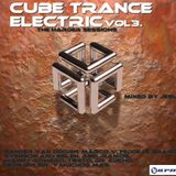 cube trance electric vol 3 session 2