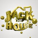 JACK THE HOUSE ONE YEAR ANNIVERSARY: Exclusive interview with Mark Dynamix by Dave Goode 11/01/17