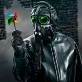 Doomsday Mix - Deep Dubstep