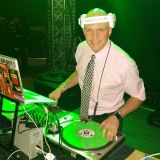 BEST OF 2015 CLUB PARTY MIX by DJ SUGAR DADDY