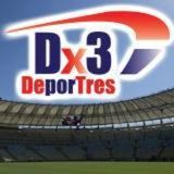 Deportres