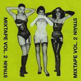 Mixtape Vol. 02