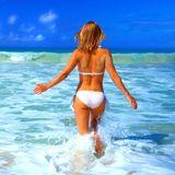 On The Mix - Beach SummerMix Vol.11