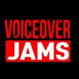 VOICE OVER JAMS 2019-08-20