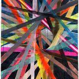 Aliquo - October 2011 Mix