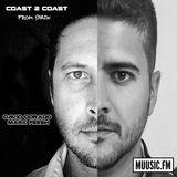 Coast 2 Coast from Spain - 1st Season - N1