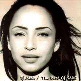 Dj.Alah / The Best Of SADE MIXX