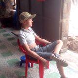 Việt mix tâm trạng :((