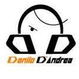 IYW283 - IFYOUWANT RADIO SHOW with dj DANILO D'ANDREA tracklist