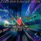 Remix Eletro Hous