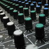Remake 1 Mix Roberto Calvet