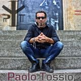 Paolo Tossio 2018-04-20