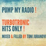 Toni Juranovic - Pump My Radio !