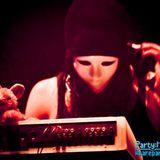 "DJ.MikAnkh vs Anemik Project. ""Relapse"""