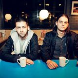 Zeds Dead - BBC Radio 1 Essential Mix 2013