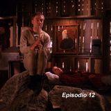 Coffee Time! Episodio 12: Era una joda y quedó (analizamos soundtracks de las temporadas 1 y 2)