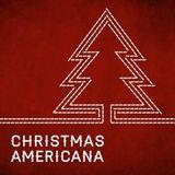 Captain America 18-12-2013 (Christmas Special)