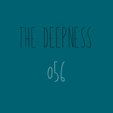 The Deepness 056