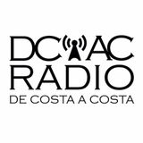 Dj Drew live on DCAC Radio - Latino 106.3 FM 10.12.2018