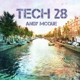 Tech_Mix_28_by_Andy_McQue