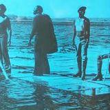 Vintage African Rock Mixtape   Sound Travels Jan 18th 2015