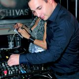 Christian Staymaer - Late Night Mix 2012