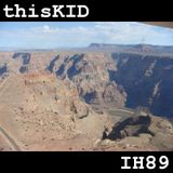IH89 Mix