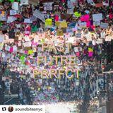 Past Future Perfect 01.28.17 w/ Bill Pearis littlewaterradio.com