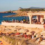 Ibiza Sunset & Beyond Continuous Mix Volume 2