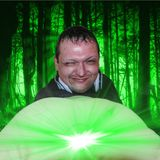 SurRAUnd Sound @ WeinNote Umstadt - ZURÜCK IN DIE NACHT - 26-06-2015