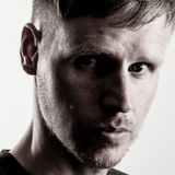 Joris Voorn - Live @ Joris Voorn Presents, Spectrum Radio Episode 004 - 04.05.2017