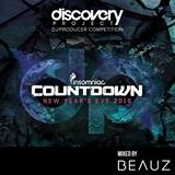 [BEAUZ] – Discovery Project: Insomniac Countdown 2016