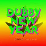 DUBBY NEW YEAR 2017