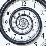 DJ_Marty - Timeless Mix