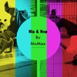 Hip & Hop