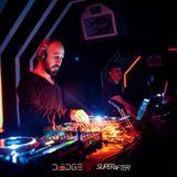 Radio Noise 735 - Anderson Noise (Brazil)
