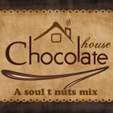 House Chocolate