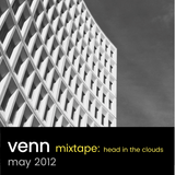 Mixtape: Head in the Clouds