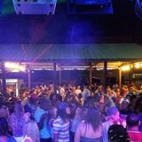90s Night at Sip Bar and Grille - Warrensburg, Mo. August, 2nd 2014. Live Set