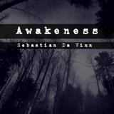 Sebastian Da Vinn - Awakeness