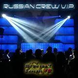 FollowingLigth Russian Crew V.I.P. 09.04.2016