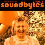 Soundbytes Vol. 8