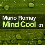 Mind Cool | Vol. 01