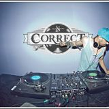Let´s Get Back 2 Funk ! ( By Dj Correct )