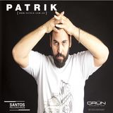 PROMO SET by Patrik [Listen and download]