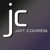 jon coombs deepvibes show 006