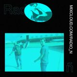 Hello Motto & RAFF @ Radio ñ (13-04-19)
