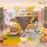Jung Hollywood - TNR Mix 010